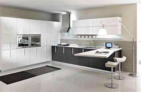 Pedini Kitchen rono launches pedini kitchens constructionweekonline