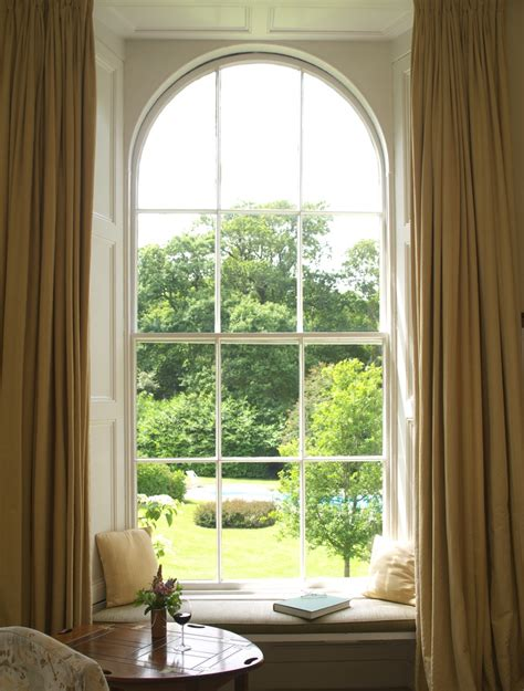 country style windows view of the pool ballymaloe house pinterest neutral