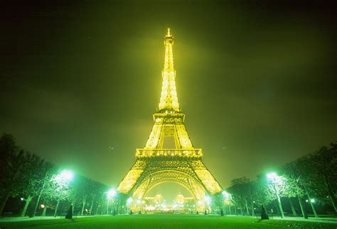 who designed the eiffel tower eiffel tower photos travel and tourism