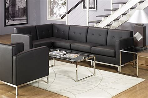 Lounge Furniture For Sale by Cycon Office Systems Rental Equipment Gt Furniture Gt For
