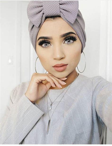 tutorial shawl turban style 25 best ideas about turban hijab on pinterest turbans