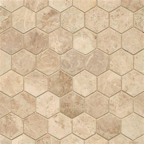 Tile Find 37 Beige Bathroom Floor Tiles Ideas And Pictures