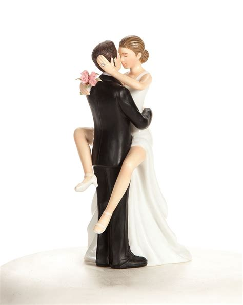 Thank You So Much ? ?Funny Sexy? Wedding Bride and Groom