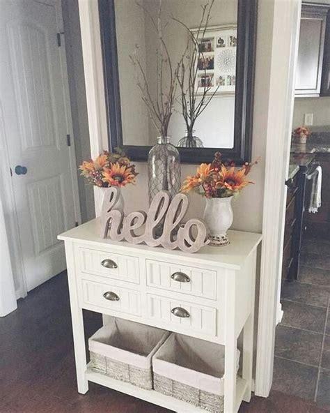 small living room designs pinterest crafts 123 inspiring small living room decorating ideas for