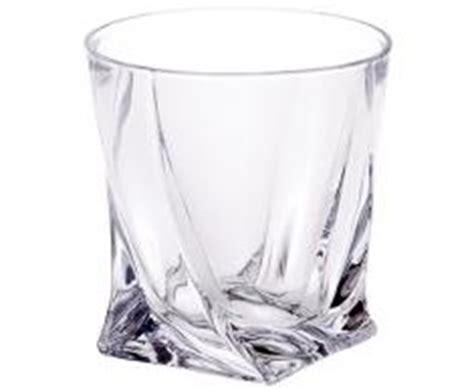bicchieri da whisky bicchiere da whisky 187 acquista bicchieri da whisky