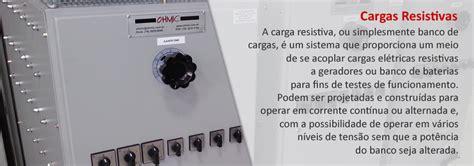 ohmic resistores e reostatos cargas resistivas ohmic resistores e reostatos