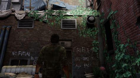 imagenes en hd de the last of us super galer 237 a de im 225 genes de the last of us remastered