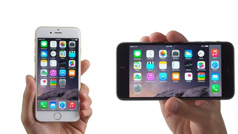 apple releases two new iphone 6 and iphone 6 plus ads featuring the voices of jimmy fallon and