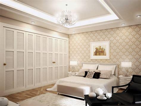 classic bedroom teen girl classic bedroom 1 by kasrawy on deviantart