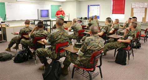 School Navy image gallery militaryschool