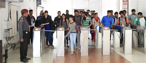 lovely professional hostel rooms residential facilities for students lpu