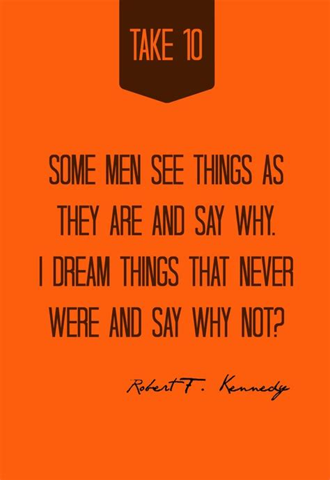 film quotes that were never said best 25 kennedy quotes ideas on pinterest jfk quotes
