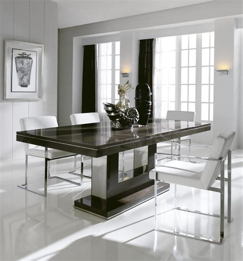 Marble Dining Room Suites by Available In Various Sizes To Suit Your Interiors The
