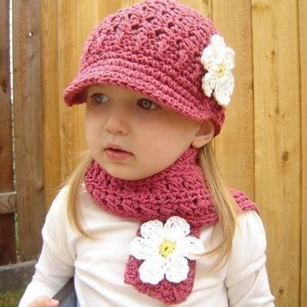 kız çocuk örgü şapka modelleri | oyunları oyun oyna! en