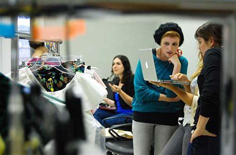 fashion design and merchandising fashion merchandising negotiate fashion design scope