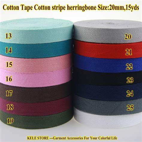 14112376 Free Shipping Wholesale Handmade The Cheapest 100 - popular cotton herringbone buy cheap cotton