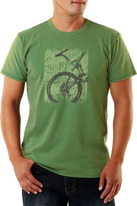 Kasual Tshirt s casual t shirts