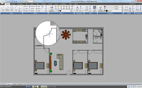 autocad free download full version softonic download autocad 32 bit softonic autos post