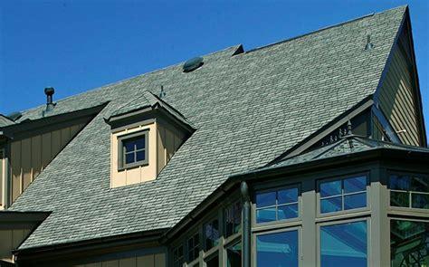 how to install an attic fan attic fan installation tips how to install an attic fan