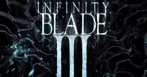 infinity blade android apk apk hack infinity blade iii v1 1 apk