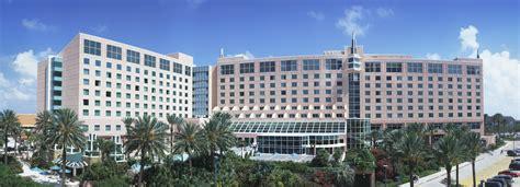 Moody Gardens Hotel by Hotel Moody Gardens