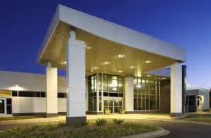 bmw s healthcare center earns leed certification