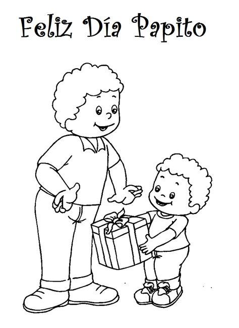actividades para educaci 243 n infantil feliz d 205 a de la madre dia padre en educacion inicial recursos para educaci 243