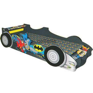 Ranjang Tidur Batman furniture anak by kea panel harga diskon lebih murah bandung