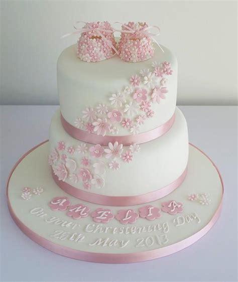 wedding cakes christening cake 1987645 weddbook wedding cakes christening cake 1987655 weddbook