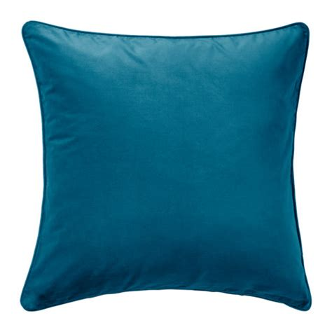 cusion covers sanela cushion cover ikea