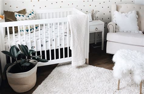 design your dream nursery how to create your dream nursery baby london