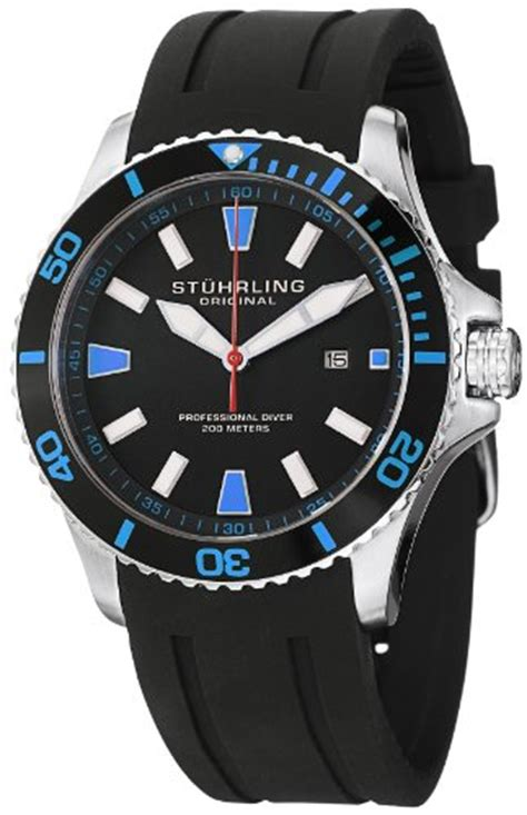 most popular watches for teenage boys 2013 best watches for teenage boys