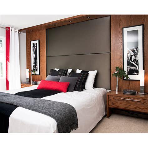 dise o de habitaciones disenos dormitorios para hombres diseno casa