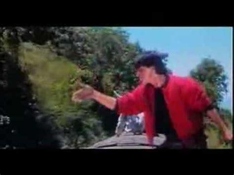ar rahman chaiyya chaiyya mp3 download video sukhwinder singh feat sapna awasti chaiyya chayyia