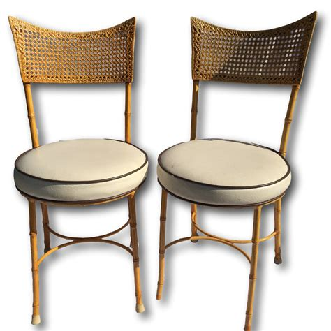 Bamboo Bistro Chairs Bamboo Bistro Chairs Myideasbedroom