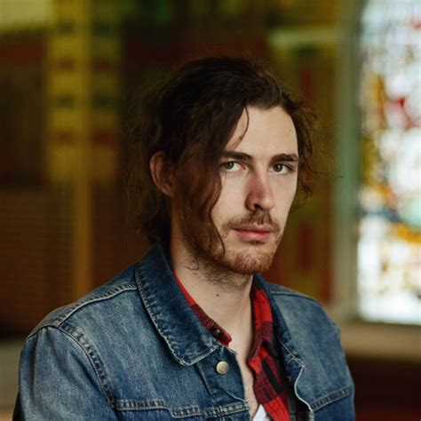 hozier 1 thing hozier sweet thing van morrison cover by naked noise