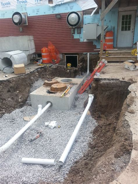 Plumbing Rochester Ny by Plumbers Rochester Ny Plumbing In Rochester Ny 24 7
