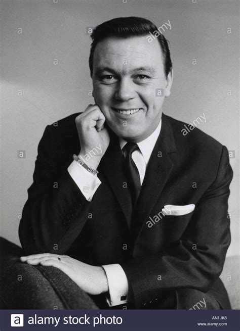 matt monro matt monro uk singer about 1962 shortly after giving up