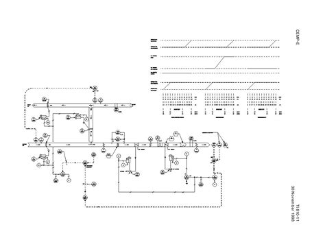 schematic diagram of hvac system images