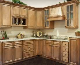 Kitchen Cabine by York Ave Kitchen Cabinets Rta Kitchen Cabinets