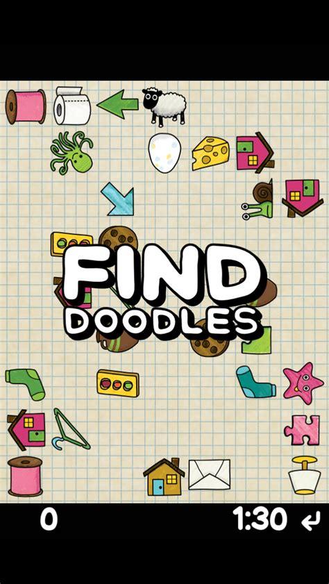 doodle find doodle find pro iphone 13 20 test photos