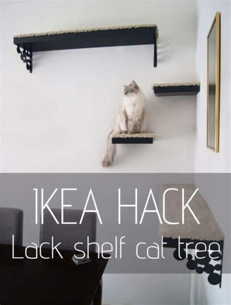 top 33 ikea hacks you should know for a smarter exploitation of your top 33 ikea hacks you should know for a smarter