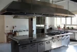 cucine industriali roma cucine industriali roma cucine professionali roma