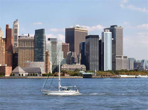 new york city schlafzimmerdekor de nueva york la enciclopedia libre