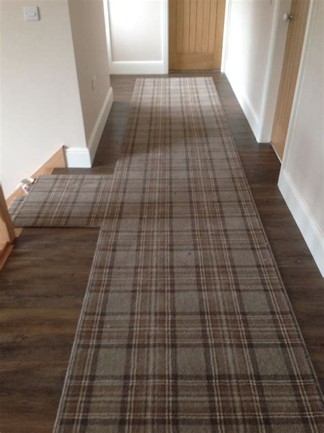 Flooring Sales by Hugh Mackay The Tartan Collection Flooring Sales Direct