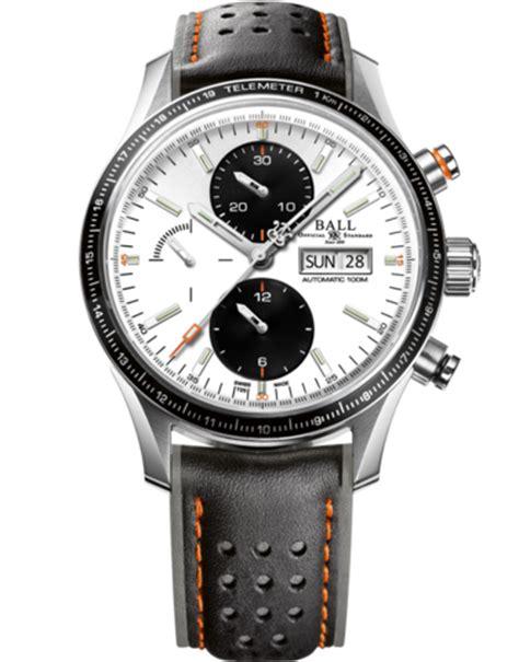Tag Heuer F1 Cr 7 Edition Steel Orange tag heuer ronaldo cr7 limited edition caz1113 fc8189 salera s