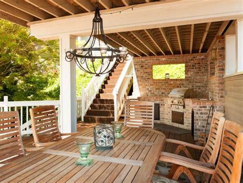 Handlauf Für Balkongeländer Holz by Design Balkon Architektur
