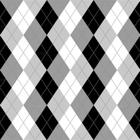argyle pattern svg vector argyle chevron patterns patterns on creative market