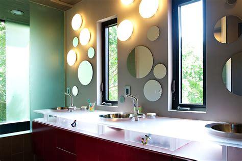 bright bathroom ideas super bright bathroom ideas with splash of yellow ideas 4 homes