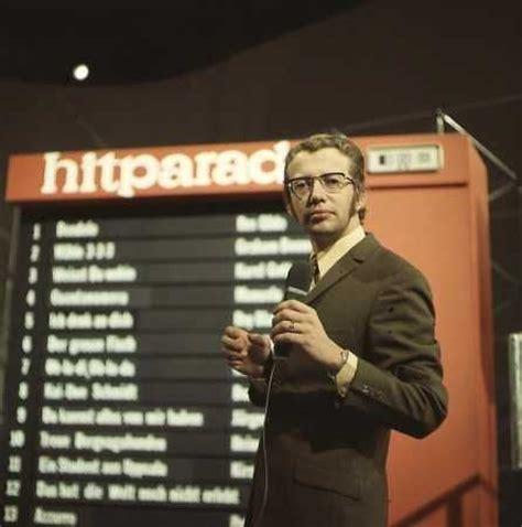 hacker film zdf 25 best ideas about tv gucken on pinterest fernseh